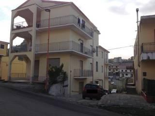 Foto - Quadrilocale via della Repubblica, Marina Di Belvedere, Belvedere Marittimo