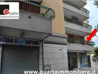 Foto - Monolocale Appartamento in affitto via MARCHE 23,, Lecce