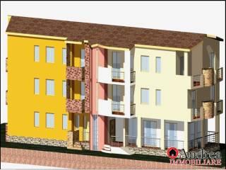 Foto - Appartamento via dei Gelsi, Praia A Mare