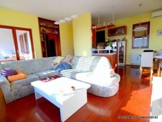 Foto - Casa indipendente 140 mq, Capodistria
