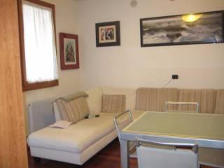 Foto - Appartamento ottimo stato, primo piano, Giavera Del Montello