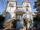 Foto - Villa via Sarfatti 11, Cavallasca