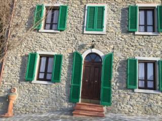 Foto - Villa via la Casina 1, Poppi