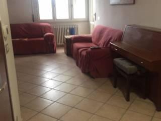 Foto - Trilocale via A  Ghisleri, Ardenza Terra, Livorno