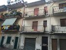 Foto - Casa indipendente via Nazionale 251, Taormina