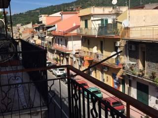 Foto - Casa indipendente via Nazionale, Trappitello, Taormina