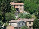 Foto - Rustico / Casale via del Golfuccio 5, Volterra