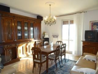 Foto - Appartamento viale dei Platani, Ascoli Piceno