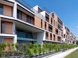 Foto - Appartamento via Roggia Bartolomea 7, Venina, Assago