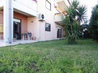 Foto - Quadrilocale via Galileo Galilei 4, San Giovanni La Punta