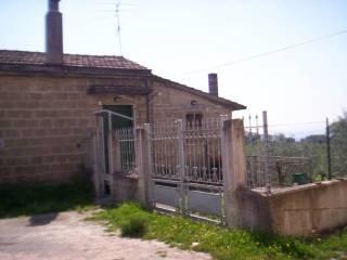 Foto - Villa, buono stato, 80 mq, San Lorenzello