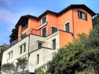 Foto - Trilocale Strada Statale 566 Dir 8, Sant'anna, Levanto