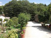 Foto - Villa via di Cori, Velletri
