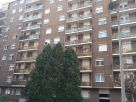 Foto - Quadrilocale via Albenga 20, Torino