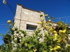 Foto - Villa Strada Provinciale 4a 26, Corropoli