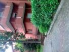 Foto - Bilocale via Nazario Sauro 48, Legnano