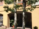 Foto - Villa via Enrico Fermi, Sarezzo