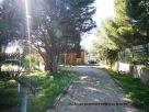Foto - Villa, buono stato, 75 mq, Carloforte