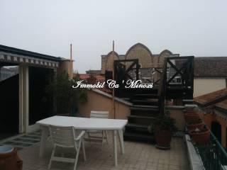 Foto - Appartamento Campiello San Vidal 2862-2885, San Marco, Venezia