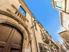 Foto - Bilocale corso Umberto 176, Taormina