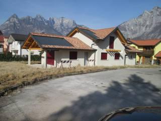 Foto - Villa via Vignole, Belluno
