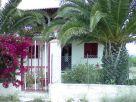 Foto - Villa, ottimo stato, 80 mq, Pachino