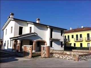 Foto - Villa, nuova, 190 mq, Sarcedo