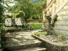 Foto - Villa via Giuseppe Garibaldi, Domegge Di Cadore