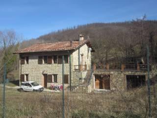 Foto - Casa indipendente 215 mq, ottimo stato, Grizzana Morandi