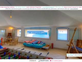 Foto - Villa via Maresca 33, Gaeta