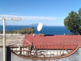 Foto - Trilocale via Timpone, Anacapri