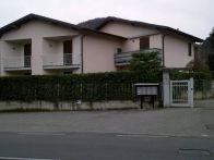 Foto - Appartamento viale Ernesto Thomas 5A, Brusimpiano