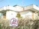 Foto - Villa, da ristrutturare, 200 mq, Pontecagnano Faiano