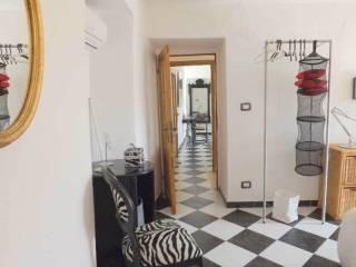 Foto - Rustico / Casale Porzione Di Casa in vendita,, Ponti