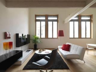 Foto - Appartamento via Giovanni Chiassi 18, Centro città, Mantova