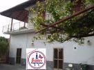 Foto - Villa, da ristrutturare, 150 mq, Pontecagnano Faiano
