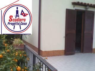 Foto - Villa, buono stato, 150 mq, Pontecagnano Faiano