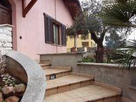 Foto - Villa via Tagliamento, Parabiago