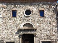 Loft / Open Space Affitto Ascoli Piceno