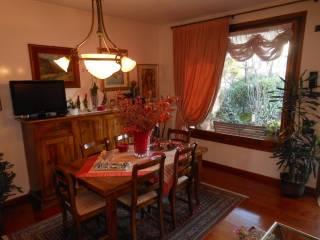 Foto - Villa, ottimo stato, 330 mq, Povegliano