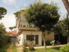 Foto - Villa via Bussana 103, Fiumicino