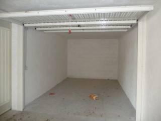 Foto - Box / Garage via Sagnino, Sagnino, Como