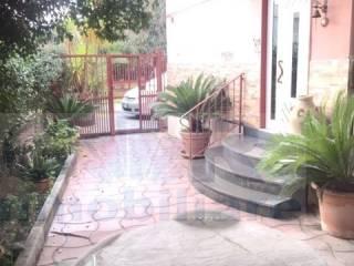 Foto - Villa via Benedetto Croce, Mariglianella