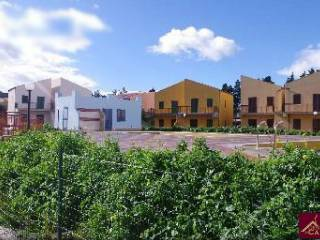 Foto - Bilocale via Calzata, Campofelice Di Roccella