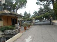 Foto - Appartamento ottimo stato, primo piano, Genova