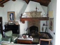 Foto - Rustico / Casale via di Salenzano, Calenzano