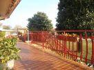 Foto - Villa via Fossalunga, Trevignano