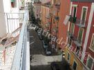 Foto - Trilocale via Arce, Salerno