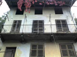 Foto - Rustico / Casale frazione Rialmosso 86, Rialmosso, Quittengo