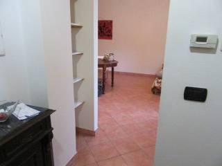 Foto - Casa indipendente via Salvino Salvini, Magenta, Livorno